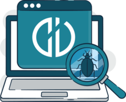 Smart Bug Detection With Fuzzing