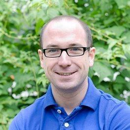 Prof. Dr. Thorsten Holz
