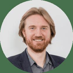 Prof. Dr. Matthew Smith Advisor at Code Intelligence