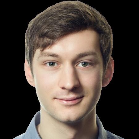 Simon Resch Code Intelligence