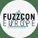 FuzzCon_Logo_rund_schwarz