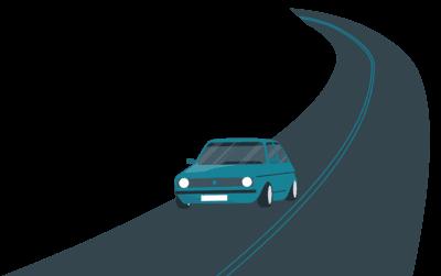 Car illustrations by Storyset https://storyset.com/car
