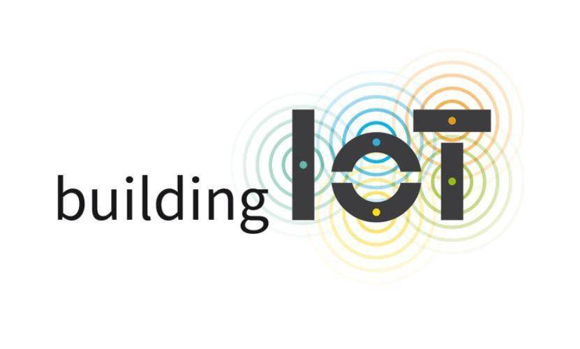 Building IoT