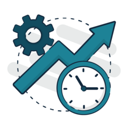 Increase Productivity of your DevOps Team