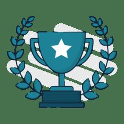SOURCE_Trophies