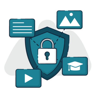 Application Security Testing Glossary
