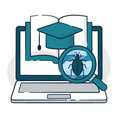 Fuzzing Academy - Online Learning