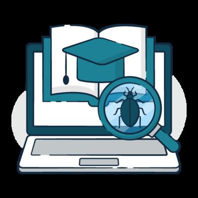 Learn Fuzz Testing - Fuzzing Academy