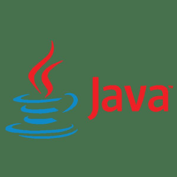 Java Fuzzing with CI Fuzz Tool