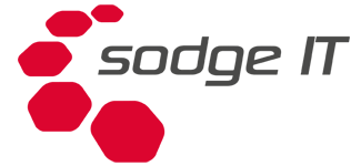 SodgeIT uses CI Fuzz