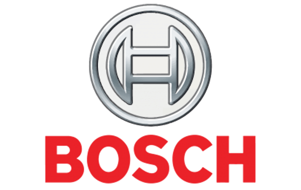 Bosch - Software Testing with CI Fuzz