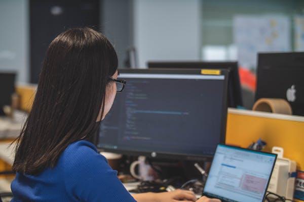 code intelligence customers