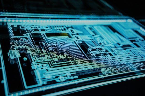 code intelligence fuzzing pentester