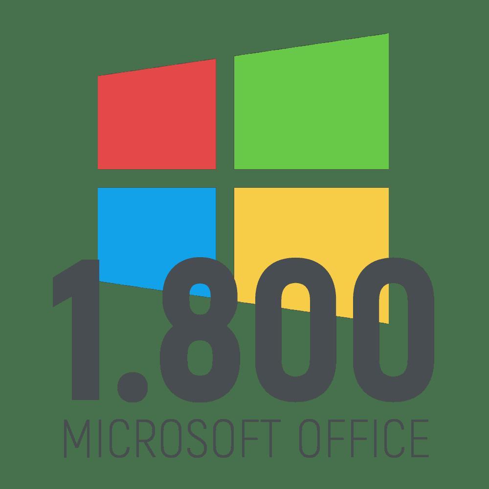 fuzz testing for Microsoft