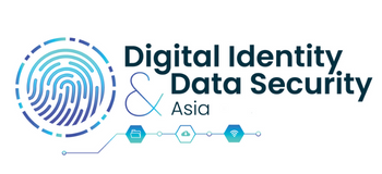 Digital Identity Data security Asia