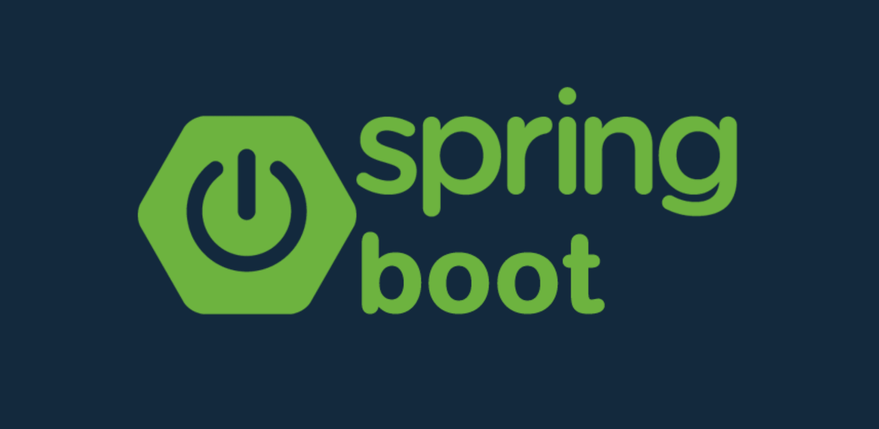 Fuzzing Java Microservices in Spring Boot-1