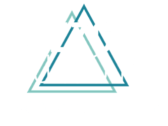 FuzzCon Europe - WeSecurity Edition