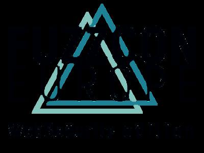 FuzzCon_Logo_WebSec_edition_scharz