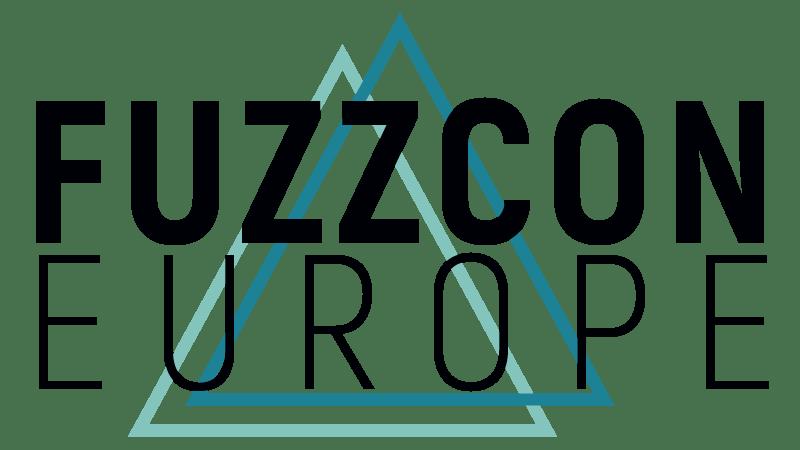 FuzzCon_Logo_scharz
