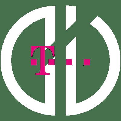 Telekom_Case