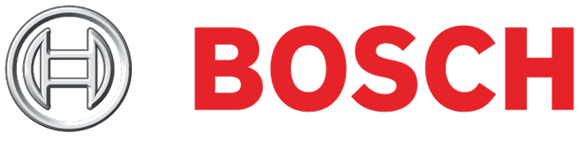 Bosch is a customer of Code Intelligence