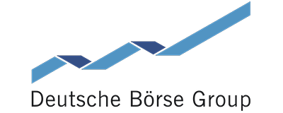 Deutsche Boerse is a customer of Code Intelligence