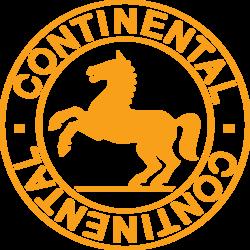 Continental_Horse_(Orange)
