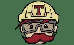 CI Fuzz supports TravisCI