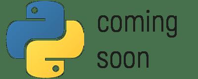 CI Fuzz supports Python