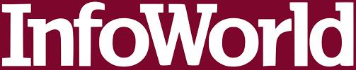 InfoWorld - Google's OSS-Fuzz extends fuzzing to Java apps