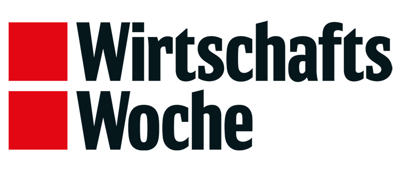 WirtschaftsWoche - Interview with Sergej Dechand