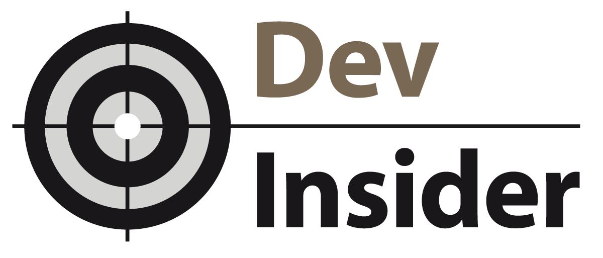 dev insider - Interview with Sergej Dechand