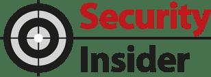 security-insider - Interview with Sergej Dechand