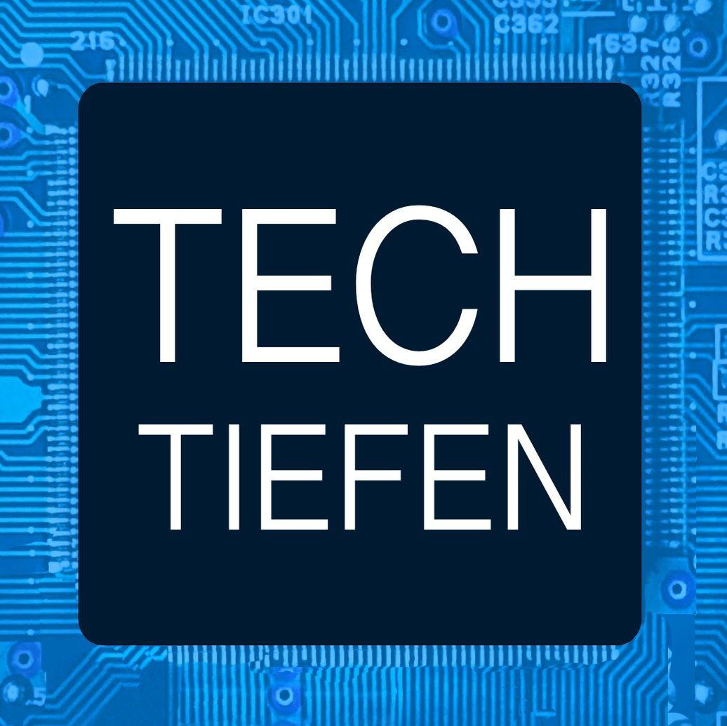 Techtiefen: Fuzzing - Interview Sergej Dechand