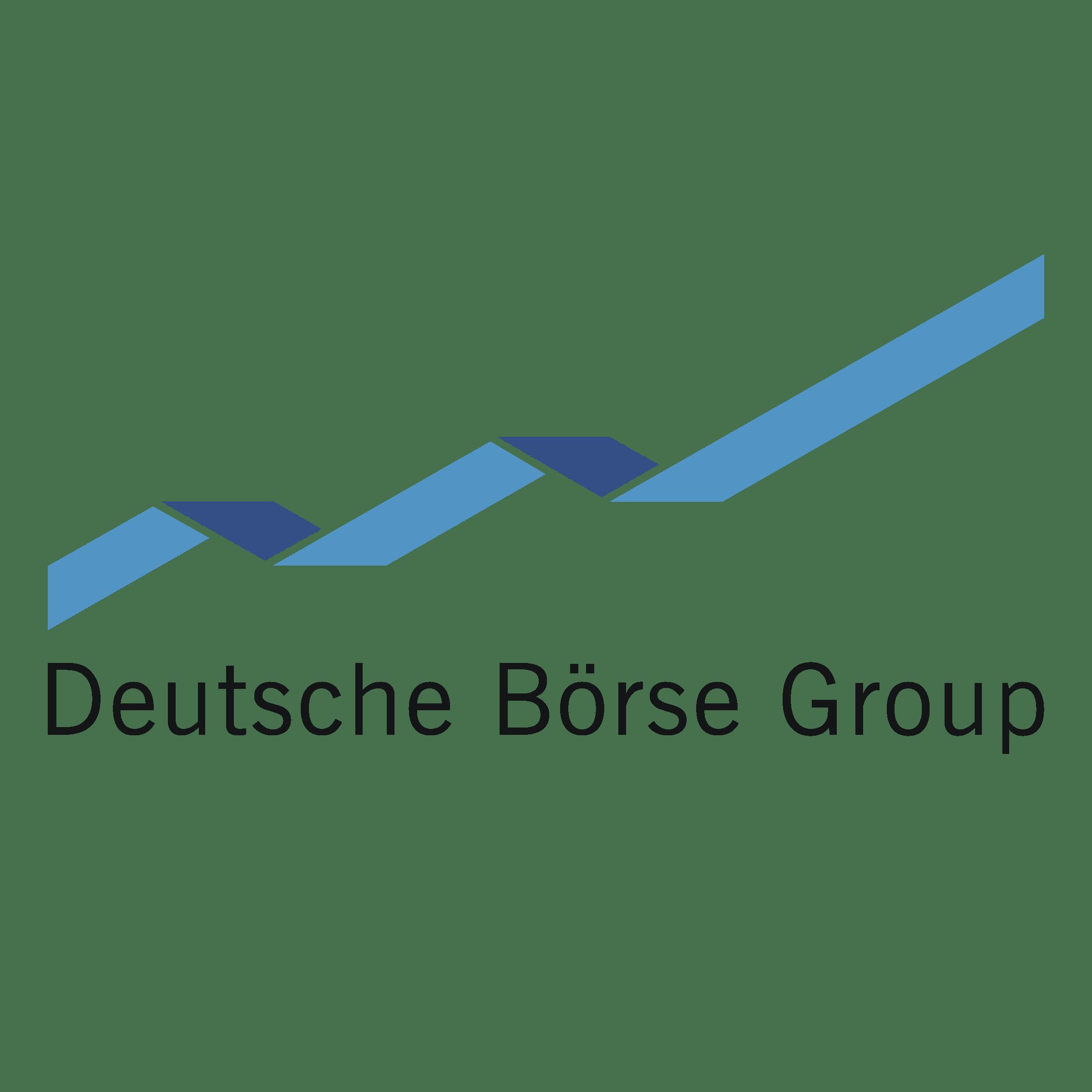 deutsche-borse-group-logo-png-transparent