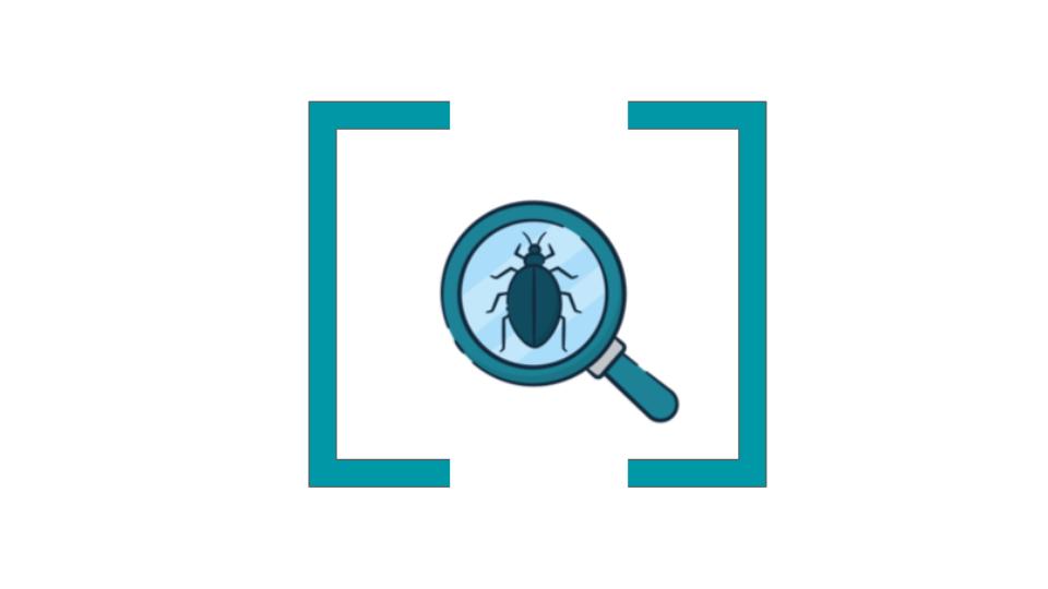 bug new